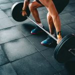 What is Barbell Investment Strategy?