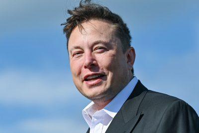 Elon musk's tips to ceos